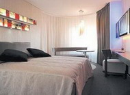 отель porto palácio congress hotel - spa порту